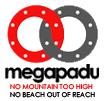 Megapadu Sdn Bhd
